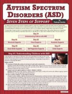 ASD Pic for Home page