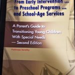 Early Childhood Transitions-Second Edition